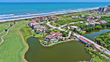 VHT Studios Florida Oceanfront Drone Aerial Photography and Video