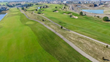 VHT Studios Golf Course Drone Aerial Photography and Video