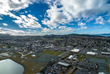 VHT Studios Drone Aerial Photography and Video