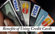 ACCC Provides Consumers with Reasons to Consider a Credit Card