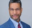 Diallo J. Stevens Joins Keller Williams Realty Landmark II Market Center