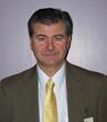AGC AeroComposites Names Mark Tattershall Vice President of Sales and Marketing