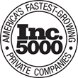 InspiraFS Ranks on the Inc. 5000 List for the 2nd Consecutive Year