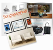 Successories.com Selects Ability Commerce as Digital Marketing, Contact Center and Managed Services Provider