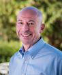 Mindray/ZONARE's Jim Baun to Receive SDMS Lifetime Achievement Award