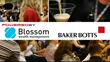 Blossom Wealth Management Announces Flight 2 Freedom Summit 4.0 in San Ramon August 26, 2016