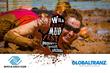GlobalTranz Sponsors Prescott Valley Wild West Mud Fest
