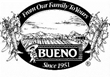 Bueno Foods Celebrates 65 Years of Authentic New Mexico Chiles