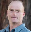 Swanepoel T3 Group Brings on Award-winning Former Inman News Writer as Managing Editor