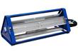 300 Watt LED Flood Light System with 360° visibility