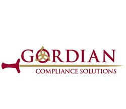 Gordian Compliance Logo