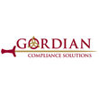 Gordian Compliance Solutions Announces New Partners