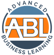 Advanced Business Learning Launches New Cyber Security Certification Preparation School in Arizona