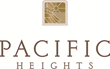 Trinchero Family Estates Reaches New Heights With The Launch of Pacific Heights Wine And An Exclusively On-Premise Wine Brand, Cloudfall
