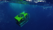 One Step Closer to the Seafloor - New Underwater Robotic Vehicle Tested in Guam
