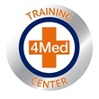 4MedPlus Partners with Ross University School of Medicine to Provide Learning Tools for Practicing Physicians
