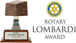 Rotary Lombardi Award Announces Preliminary Watch List and New Eligibility Opportunities