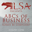 ILSA Launches Podcast Series - For Insurance Professionals, By Insurance Professionals