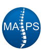 MAPS Pain Centers Now Achieving Over 95% Successful Pain Relief with All Patients
