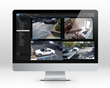 IPVideo Corporation Launches Mosaic Enterprise VMS at ASIS International