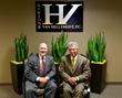 Hewson & Van Hellemont, P.C. Celebrates 25 Years of Dedicated Client Service