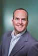 Brian Balduf, CEO & Co-Founder, VHT Studios