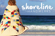 Quilting Retailer Pushes the Needle Forward with E-Commerce Website