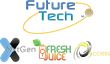 FutureTech Launches Access Brand By Offering Complimentary Electric Drive Vehicle Systems Training During SEMA Week in Las Vegas