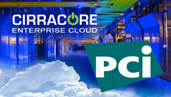 Cirracore PCI Cloud