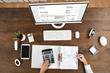London School of Marketing reveals the qualifications that count in accounting and finance
