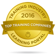 NetDimensions Named Among Top 20 Learning Portal Companies
