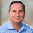 MonsterCloud Appoints Matt Malanga as CMO to Accelerate Growth Strategy