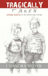 Compelling New Xulon Book Exposes Downfalls Of The Nation's Foster Care System – Stresses The Urgency To Provide Real Help And Real Hope To Abused And Neglected Children