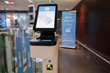 As a fully automated process, a robust bank of Vision-Box™ vb i-match™ eGates is operational at Arrivals offering a full self-service experience and ensuring passport authentication, background checks and biometric passenger verification.