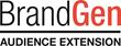Hanley Wood Launches BrandGen Audience Extension Program