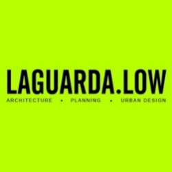 LAGUARDA.LOW Architects Expands New York City Headquarters