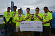 Quad Squad Wins AMA's First UAS4STEM National Competition