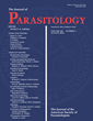 Can Parasitology Ride the Rising Star of Disease Ecology?