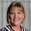 Suzie Schwartz-President, Military Spouse Program