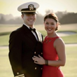 Lindsay Bradford, VP, Military Spouse Program