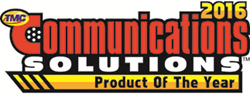 Communication Solution Product of the Year