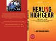"Sepsis Awareness Kicks into High Gear with Release of Amy Donaho Howell's New Book ""Healing in High Gear"""