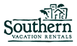 Southern Vacation Rentals Sets July Revenue Record