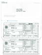 New TransForm64 Software and Self Mailer Tax Forms for the 2016 Tax Year