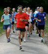 ChiRunning Founder Danny Dreyer Teaching Workshops in Seattle, Washington DC and Asheville