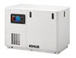 Kohler Launches New Tier 3 Diesel Marine Generators