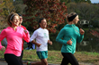 Become a Certified ChiRunning/ChiWalking Instructor