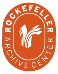 Marist College, Rockefeller Archive Center Partner on Open-Source...
