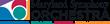 Maryland Symphony Orchestra logo