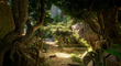 Obduction - Maray Path